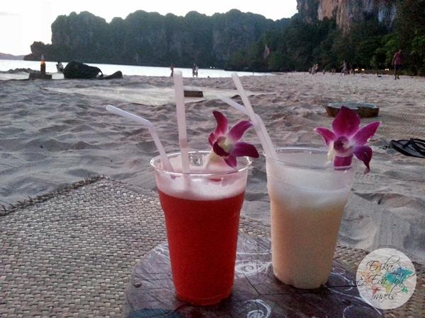 ErikaEvaTohTravels-Sunset-at-Railay-Beach-Flame-Tree-Railay-Krabi-4