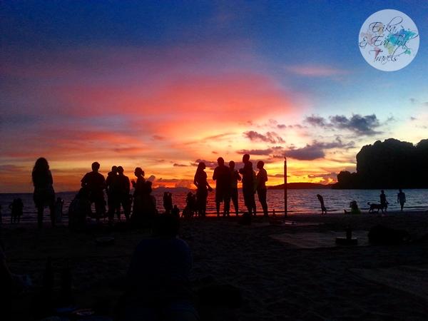 ErikaEvaTohTravels-Sunset-at-Railay-Beach-Flame-Tree-Railay-Krabi-6