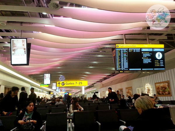 ErikaEvaTohTravels-Heathrow-Airport-London-United-Kingdom-3