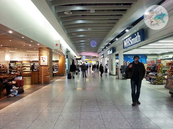 ErikaEvaTohTravels-Heathrow-Airport-London-United-Kingdom-5