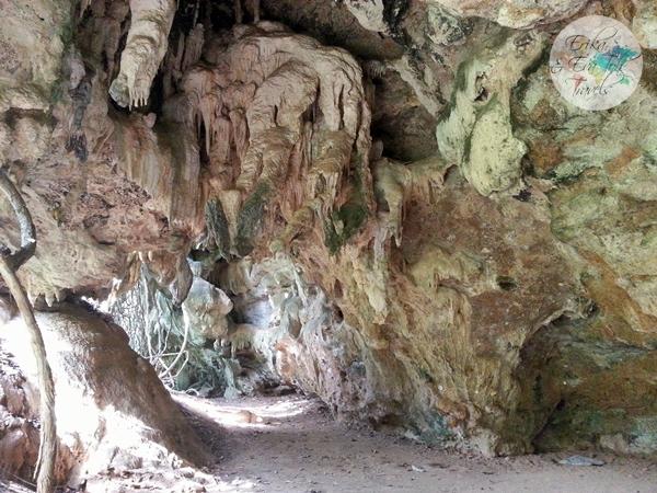 ErikaEvaTohTravels-Limestone-Cave-Hideout-Tonsai-Krabi-5
