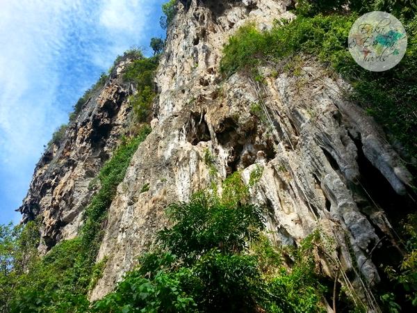 ErikaEvaTohTravels-Limestone-Cave-Hideout-Tonsai-Krabi