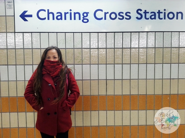ErikaEvaTohTravels-London-Underground-London-Tube-Charing-Cross-Train-Station-in-London-UK-EvaToh
