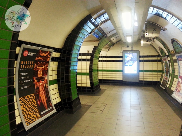 ErikaEvaTohTravels-London-Underground-London-Tube-Goodge-Street-Train-Station-in-London-UK-4