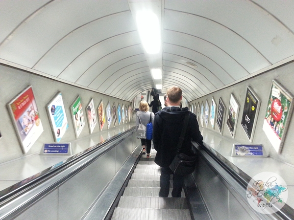 ErikaEvaTohTravels-London-Underground-London-Tube-Train-Stations-in-London-UK-2