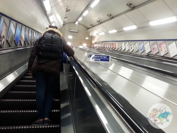 ErikaEvaTohTravels-London-Underground-London-Tube-Train-Stations-in-London-UK-5