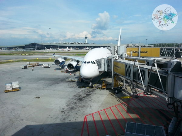 ErikaEvaTohTravels-Malaysia-Airlines-A380-Airbus-To-London-UK-1