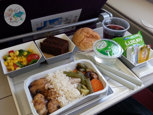 ErikaEvaTohTravels-Malaysia-Airlines-A380-To-London-UK-In-Flight-Meals-2