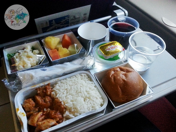 ErikaEvaTohTravels-Malaysia-Airlines-A380-To-London-UK-In-Flight-Meals-3