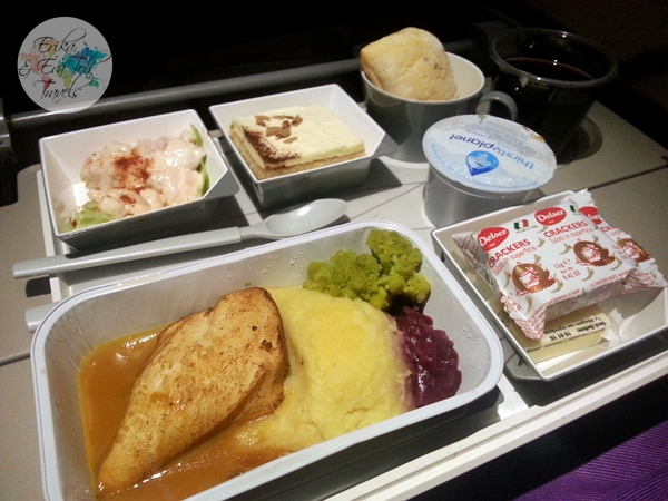 ErikaEvaTohTravels-Malaysia-Airlines-A380-To-London-UK-In-Flight-Meals-4