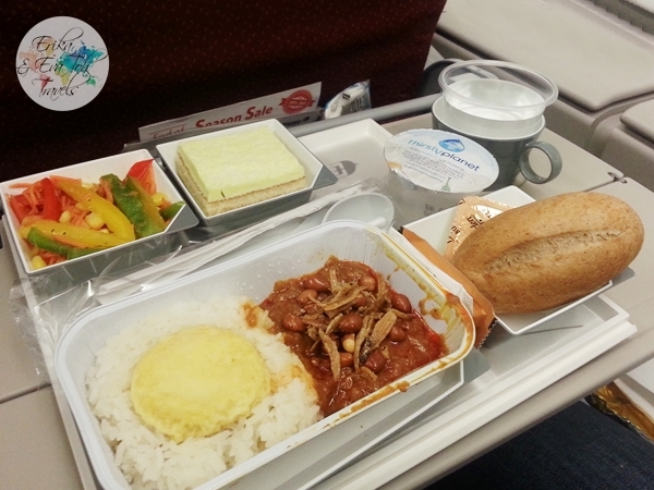 ErikaEvaTohTravels-Malaysia-Airlines-A380-To-London-UK-In-Flight-Meals-5