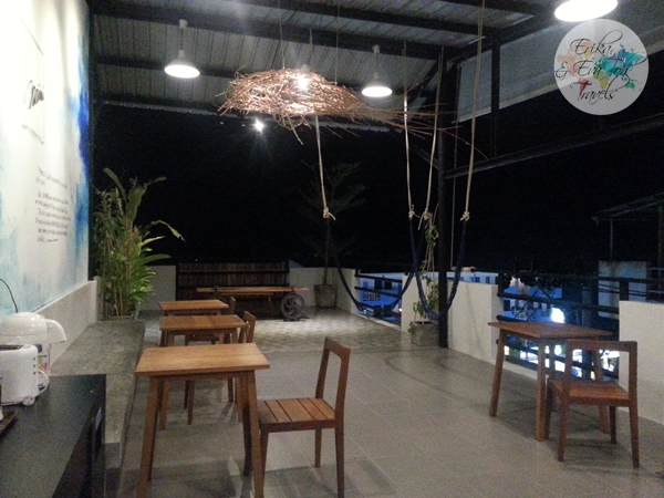 ErikaEvaTohTravels-Mini-Boxtel-Aonang-Backpackers-Hostel-Krabi-17