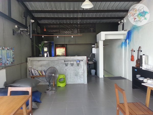 ErikaEvaTohTravels-Mini-Boxtel-Aonang-Backpackers-Hostel-Krabi-4