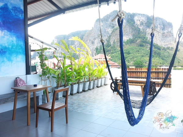 ErikaEvaTohTravels-Mini-Boxtel-Aonang-Backpackers-Hostel-Krabi-5
