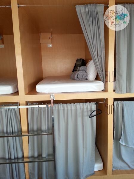 ErikaEvaTohTravels-Mini-Boxtel-Aonang-Backpackers-Hostel-Lady-Dorm-Krabi-6