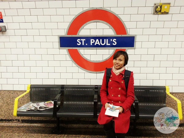 ErikaEvaTohTravels-St-Pauls-Tube-Station-London-United-Kingdom-ErikaToh