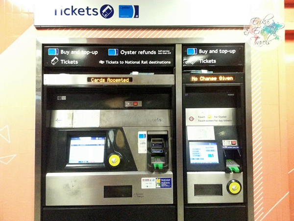 ErikaEvaTohTravels-The-Tube-Station-Ticket-Machine-Visitor-Oyster-Card-London-United-Kingdom
