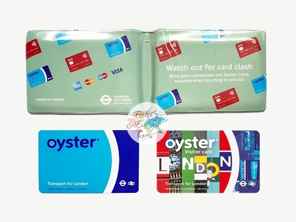 ErikaEvaTohTravels-Visitor-Oyster-Card-London-United-Kingdom-1