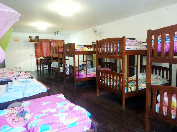 ErikaEvaTohTravels-1981-Guest-House-Dormitory-Ipoh-Perak-13