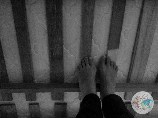ErikaEvaTohTravels-1981-Guest-House-Dormitory-Ipoh-Perak-15