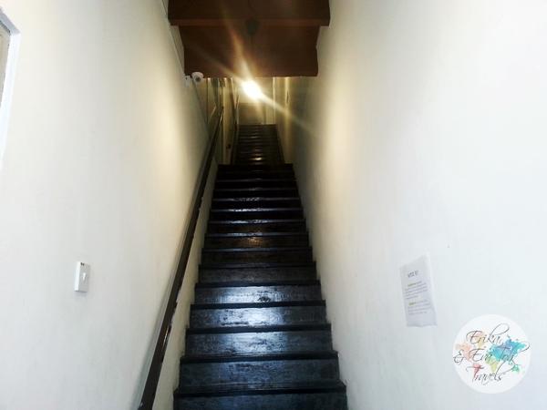ErikaEvaTohTravels-1981-Guest-House-Dormitory-Ipoh-Perak-9