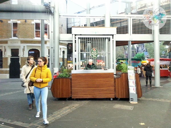 ErikaEvaTohTravels-Borough-Market-London-2