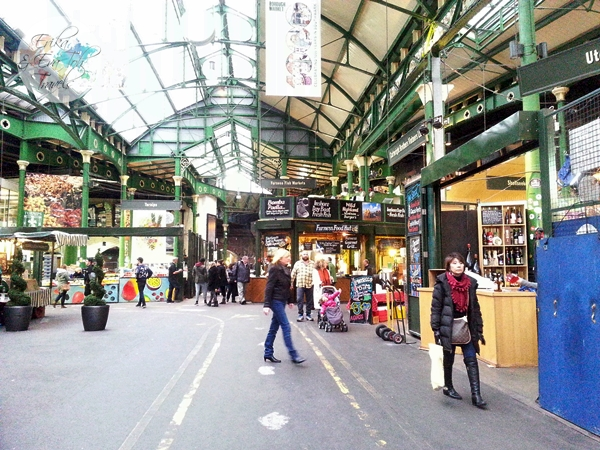 ErikaEvaTohTravels-Borough-Market-London-3