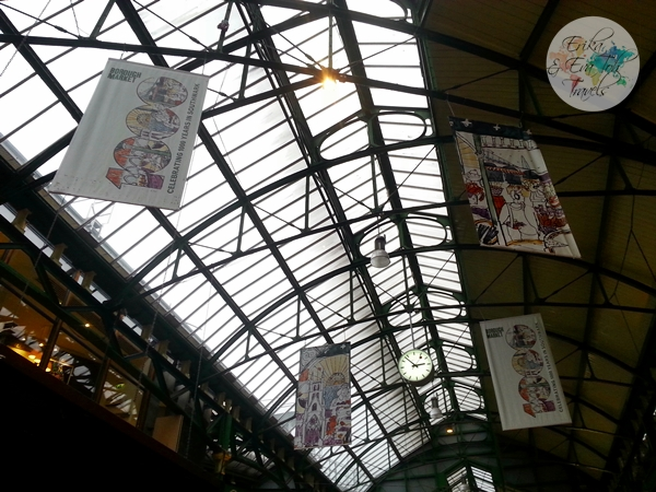 ErikaEvaTohTravels-Borough-Market-London-4