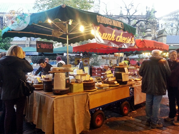 ErikaEvaTohTravels-Borough-Market-London-5
