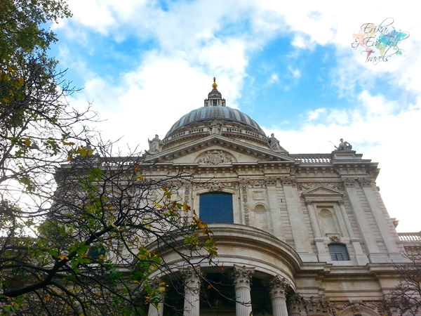 ErikaEvaTohTravels-St-Pauls-Cathedral-in-London-UK-1