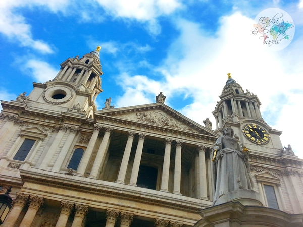 ErikaEvaTohTravels-St-Pauls-Cathedral-in-London-UK-4