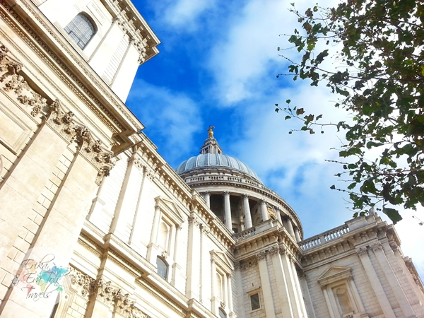 ErikaEvaTohTravels-St-Pauls-Cathedral-in-London-UK-8