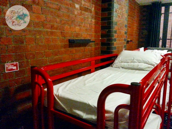 ErikaEvaTohTravels-The-Dictionary-Hostel-8-Bed-Female-Dorm-Shoreditch-East-London-4