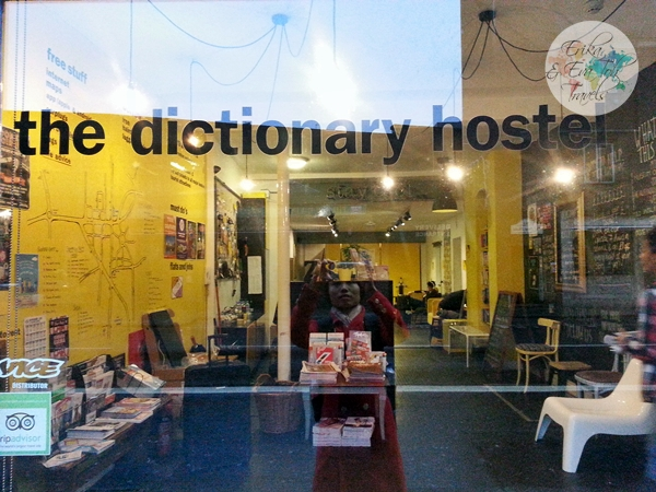 ErikaEvaTohTravels-The-Dictionary-Hostel-Shoreditch-East-London-2