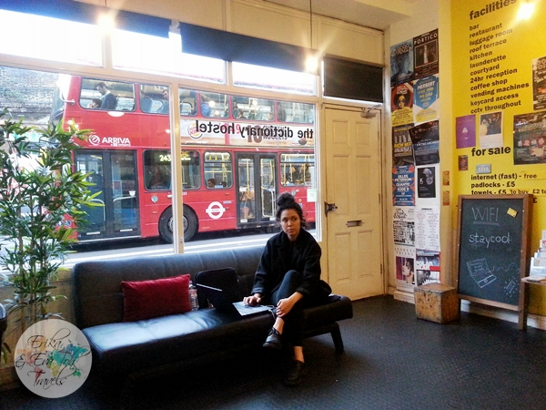 ErikaEvaTohTravels-The-Dictionary-Hostel-Shoreditch-East-London-3
