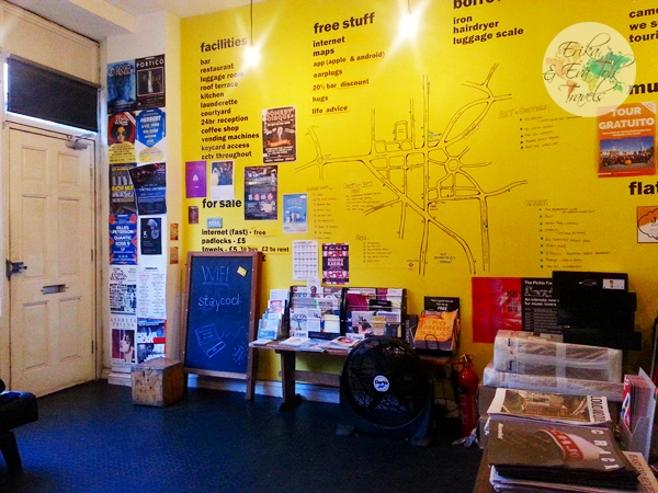 ErikaEvaTohTravels-The-Dictionary-Hostel-Shoreditch-East-London-4