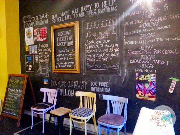 ErikaEvaTohTravels-The-Dictionary-Hostel-Shoreditch-East-London-5