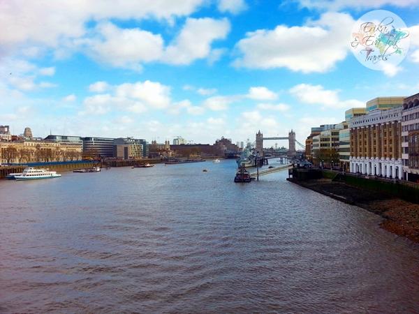 ErikaEvaTohTravels-Tower-Bridge-London-United-Kingdom-1