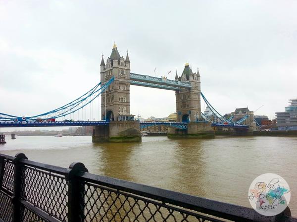 ErikaEvaTohTravels-Tower-Bridge-London-United-Kingdom-4