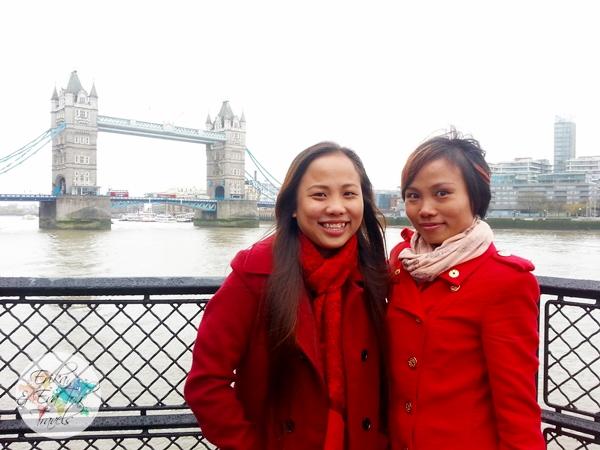 ErikaEvaTohTravels-Tower-Bridge-London-United-Kingdom-Erika-Eva-Toh