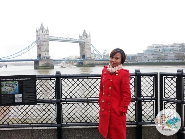 ErikaEvaTohTravels-Tower-Bridge-London-United-Kingdom-ErikaToh
