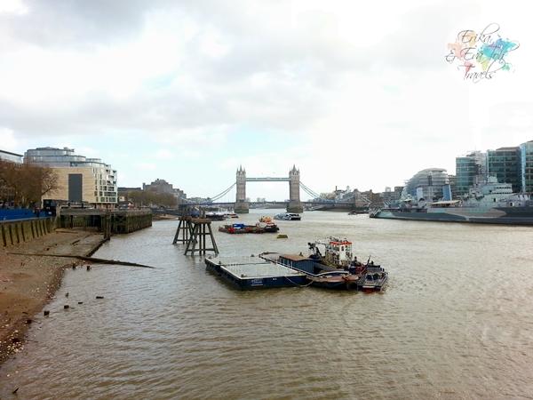 ErikaEvaTohTravels-Tower-Pier-London-United-Kingdom