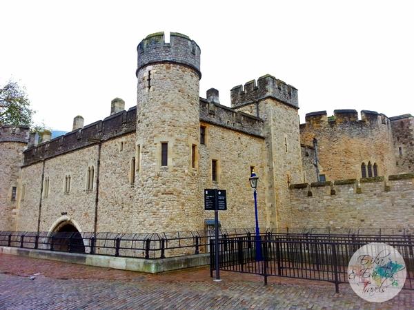 ErikaEvaTohTravels-Tower-of-London-United-Kingdom-3