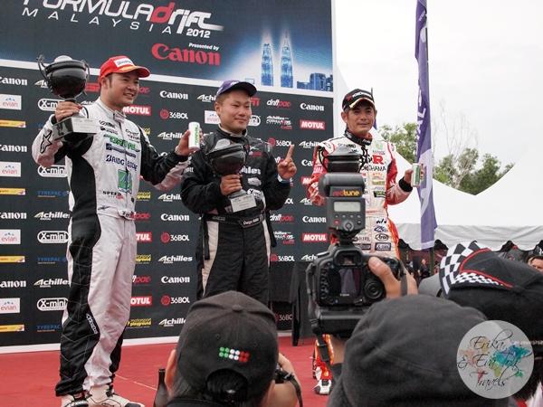 ErikaEvaTohTravels-Achilles-Radial-FormulaDrift-Malaysia-2012-11