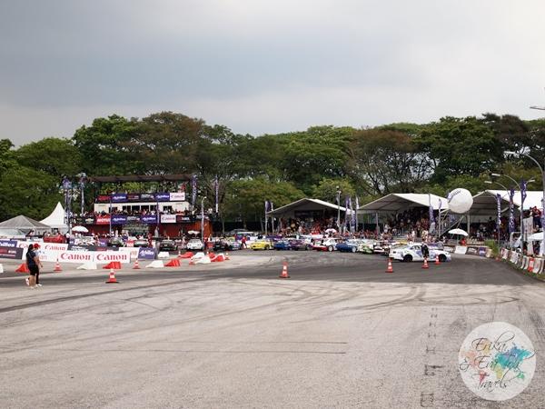 ErikaEvaTohTravels-Achilles-Radial-FormulaDrift-Malaysia-2012-13