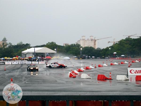 ErikaEvaTohTravels-Achilles-Radial-FormulaDrift-Malaysia-2012-14