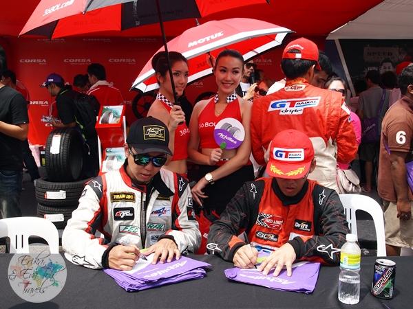 ErikaEvaTohTravels-Achilles-Radial-FormulaDrift-Malaysia-2012-2