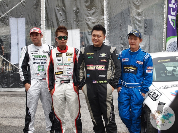 ErikaEvaTohTravels-Achilles-Radial-FormulaDrift-Malaysia-2012-4