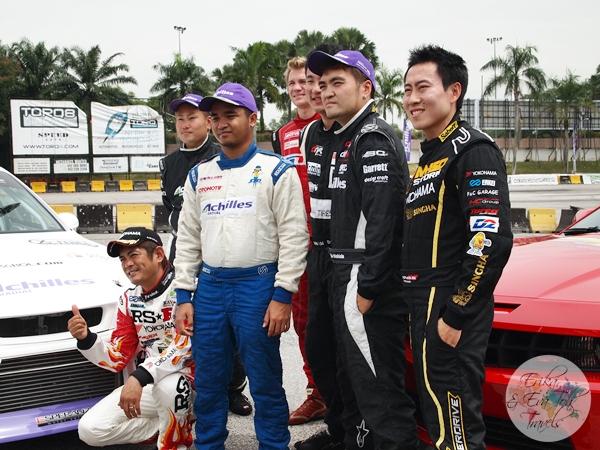 ErikaEvaTohTravels-Achilles-Radial-FormulaDrift-Malaysia-2012-5