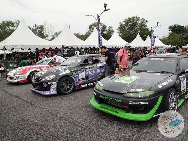ErikaEvaTohTravels-Achilles-Radial-FormulaDrift-Malaysia-2012-6